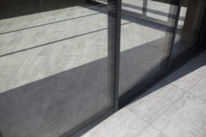 carrelage extérieur pour terrasse